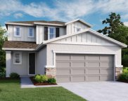1110 Forest Gate Circle, Haines City image