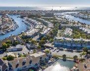 16071     Surprise Lane, Huntington Beach image