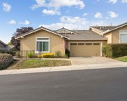 8801 Grape Wagon Cir, San Jose image