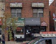 1058 Morris Park  Avenue, Bronx image