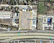 TBD I-35 S Frontage Rd. Street S, Sanger image