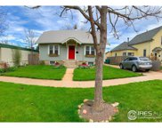 1310 10th Ave, Greeley image