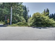 5024 NW 140TH  AVE, Portland image
