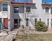 671 Shooks Lane, Colorado Springs image