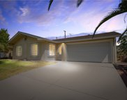 4004   S Sentous Avenue, West Covina image