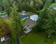 30902 NE Cherry Valley Rd, Duvall image