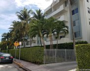 1610 Lenox Ave Unit #408, Miami Beach image