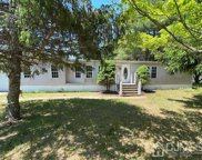 397 Spotswood Gravel Hill Road, Monroe NJ 08831, 1212 - Monroe image