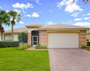3676 Recreation Ln, Naples image