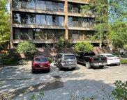 619 Glenview Avenue Unit #203, Highland Park image