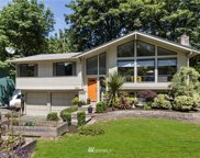 28946 12th Avenue S, Federal Way image