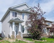120 BLUE JAY  Road, Fort McMurray image