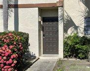 9209 Seminole Boulevard Unit 75, Seminole image