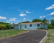 3801 Chickasha Road, Lake Worth image