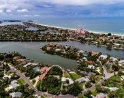 3956 Belle Vista Drive E, St Pete Beach image