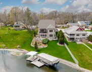 6507 Willow Ct, Waterford image