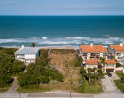 9351 S Highway A1a, Melbourne Beach image