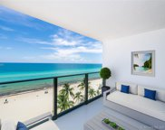 2301 S Ocean Dr Unit #801, Hollywood image