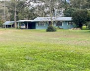 11812 and 11818 Duck Lake Canal Road, Dade City image