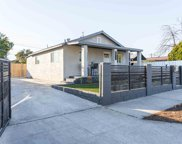 7831 Troost Avenue, North Hollywood image