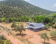 7674 W Gibson Ranch Road, Payson image