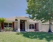 1960 Fawn Meadow Circle, St Cloud image
