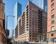 165 N Canal Street Unit #1527-1528, Chicago image