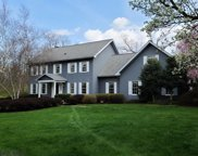1301 Outer Drive, State College image
