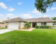 16361 NW 11th St, Pembroke Pines image