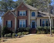 181 Trace Ridge Rd, Hoover image