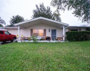 3330 Monticello Street, Holiday image