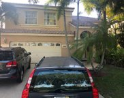 5587 NW 106th Dr, Coral Springs image