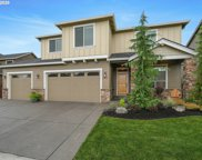10604 NW 35TH  AVE, Vancouver image