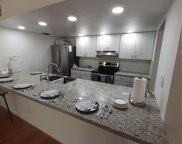 11000 Clubhouse Rd, Pembroke Pines image