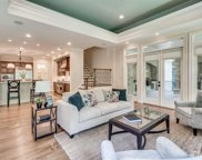 3408 Birk Bluff Court, Cary image