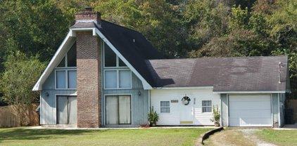 678 South Bethel Road, Decatur