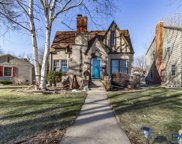 604 E Wiswall Pl, Sioux Falls image