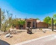 29420 N 67th Way, Scottsdale image