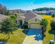 3307 HIDDEN MEADOWS CT, Green Cove Springs image