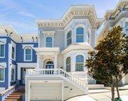 2850 Steiner  Street, San Francisco image