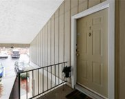 5141 Roswell Road Unit 7/41, Sandy Springs image