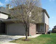 47600 LORIE LANE, Chesterfield Twp image