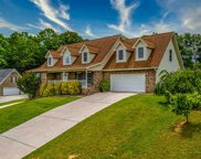 4560 Westover Place, Morristown image