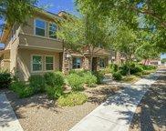5550 N 16th Street Unit #158, Phoenix image