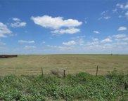 9729 County Road 408, Grandview image
