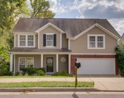 7244 Legacy Dr, Antioch image