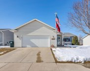 5185 King Arthur Drive NW, Rochester image