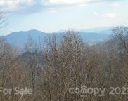 19 Buck Mountain  Road, Maggie Valley image