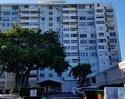 3 Island Ave Unit #8L, Miami Beach image