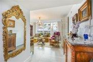 600 W Las Olas Blvd Unit #803S, Fort Lauderdale image